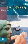 La Odisea by Homer