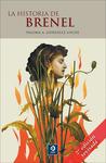 La historia de Brenel by Paloma A. González Loche