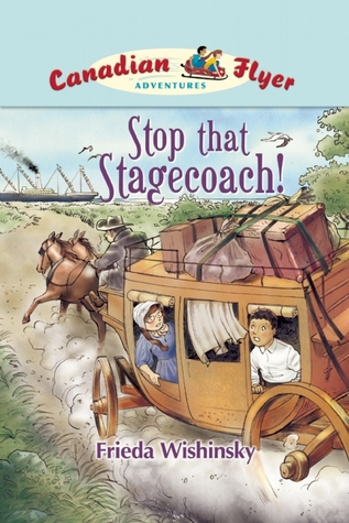 stop-that-stagecoach-canadian-flyer-adventures-13
