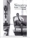 Sinatra: Frank and Friendly: A Unique Photographic Memoir of a Legend