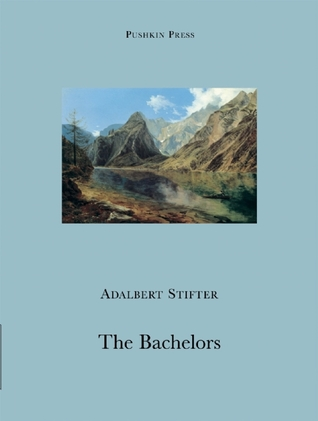 The Bachelors EPUB