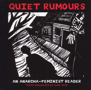 a critical analysis of geina mhlopes its quiet now Critical analysis of its quiet now in its quiet now by geina mhlope a person witnesses the harshness of apartheid through the events of this book the author reveals the violence and problems that come along with apartheid.