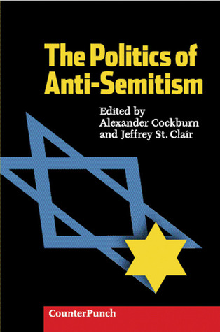 The Politics Of Anti-Semitism