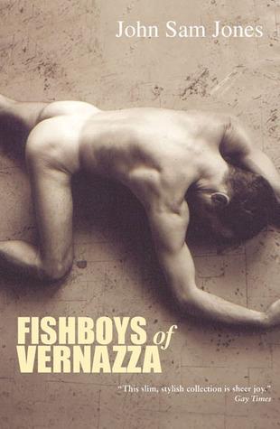 Fishboys of Vernazza