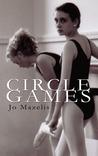 Circle Games