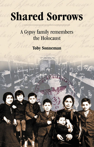 shared-sorrows-a-gypsy-family-remembers-the-holocaust