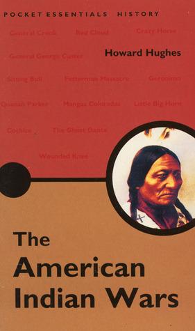 Ebook for calculus gratis para descargar American Indian Wars