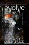 Evolve 2: Vampire Stories of the Future Undead (Otherworld Stories #10.1)