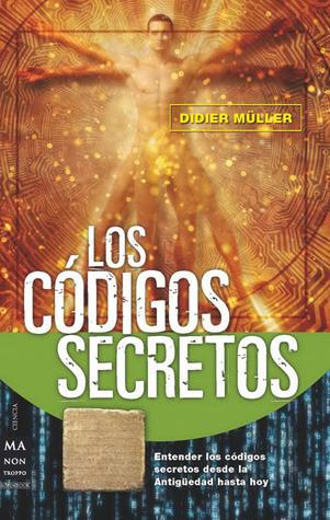 Los códigos secretos