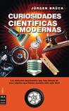 Curiosidades científicas modernas