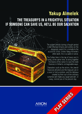 the-treasury-s-in-a-frightful-situation-if-someone-can-save-us-he-ll-be-our-salvation