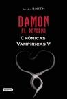 Damon: El retorno