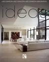 IDEAS (+) DECORATION by Fernando de Haro