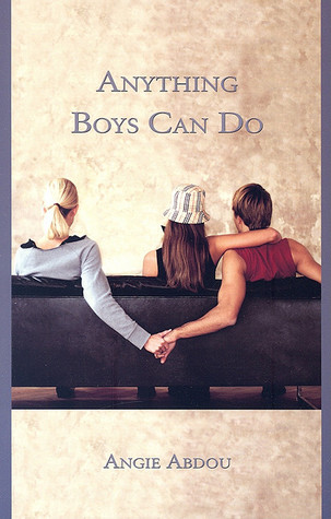Anything Boys Can Do