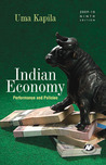 Download Indian Economy: Performance and Policies