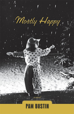 mostly-happy