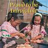 Proud to be Inuvialuit by James Pokiak