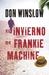 El invierno de Frankie Machine by Don Winslow