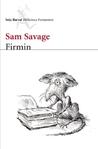 Firmin by Sam Savage