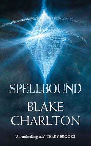 Spellbound by Blake Charlton