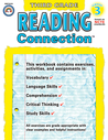 Reading Connection™, Grade 3