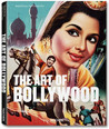 The Art Of Bollywood by Rajesh Devraj