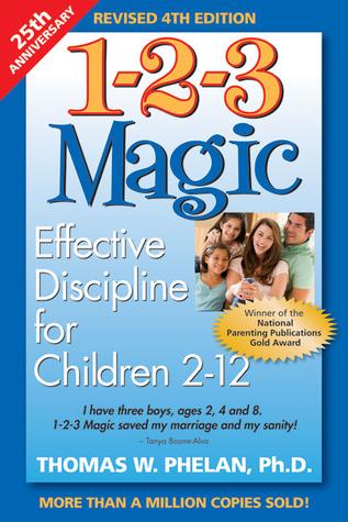 123 Magic Book Pdf