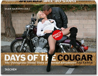 Liz Earls. Days of the Cougar