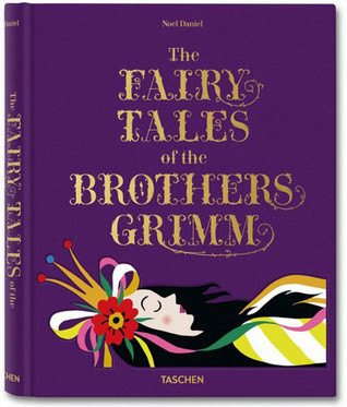 The Fairy Tales of the Brothers Grimm