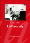 Dalí and Me