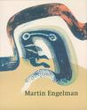 Martin Engelman