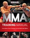 MMA Offer # 1
