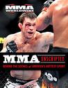 MMA Offer # 3