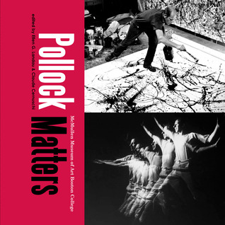 Pollock Matters