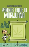 Parents' Guide to Marijuana