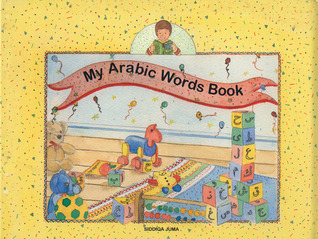 my-arabic-words-book