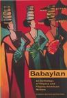 Babaylan: An Anthology of Filipina and Filipina-American Writers