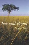 Far and Beyon'