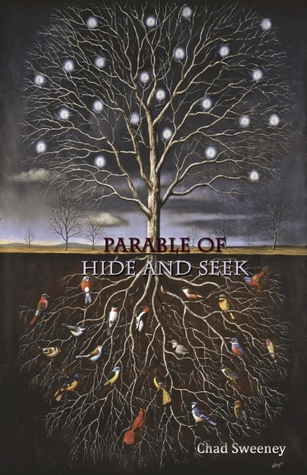 Parable of Hide and Seek
