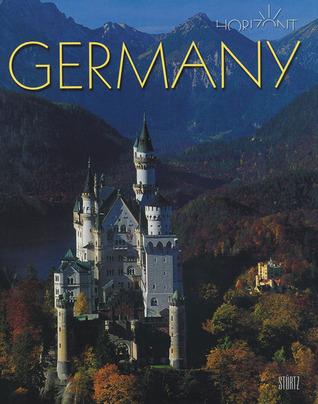Germany by Sebastian Wagner