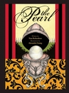 The Pearl: A Russian Love Story