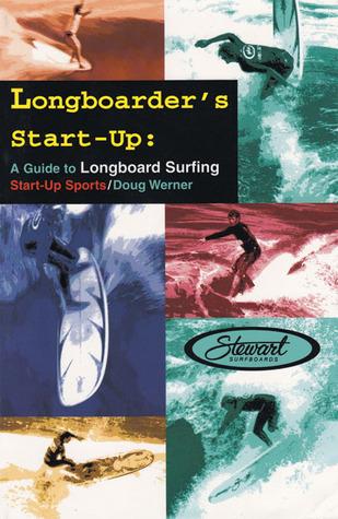 Longboarders Start-Up
