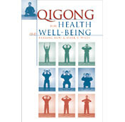 Qigong for Health & Well Being