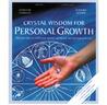 Crystal Wisdom Wheel for Personal Growth