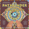 The Pathfinder Psychic Talking Board Kit