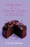 Confessions of a Reformed Dieter