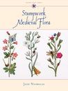 Stumpwork - Medieval Flora (Milner Craft Series)