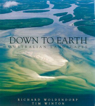 down-to-earth-australian-landscapes