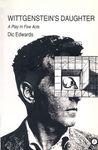 Wittgenstein's Daughter