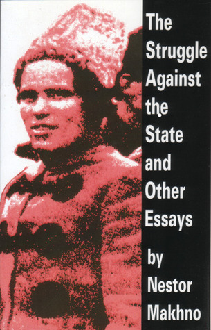 the-struggle-against-the-state-and-other-essays